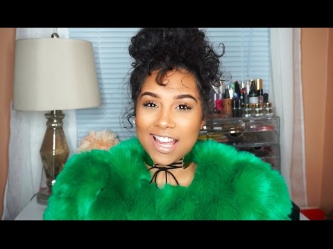 watch GIRL TALK RANT: Fake Friends,Envy, Haters, & Jealousy | TheAnayal8ter