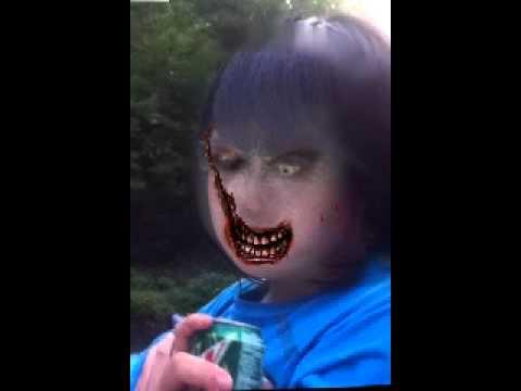 Xxx Mp4 Kris Is A Zombie 3gp Sex