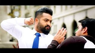 Jr. Ntr Action Tamil Movie HD| New Tamil Action Movies 2017 Release| Om Sakthi Tamil Dubbed Movies#