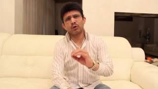 Bullet Raja Review by KRK | KRK Live | Bollywood