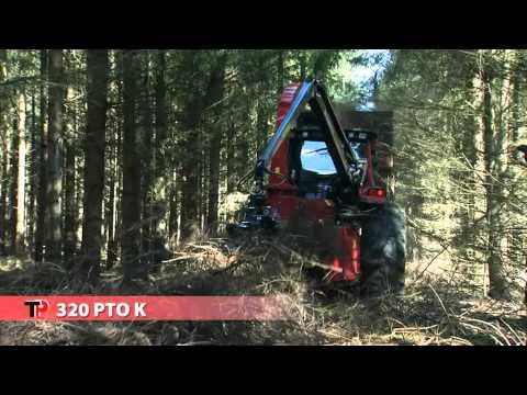 TP 320 PTO K V3