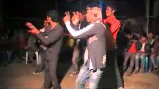 dancer boys bangladeshe