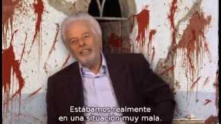 Midnight Movies - El Topo de Alejandro Jodorowsky (v.o.s.e.)