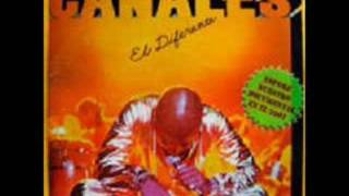 Download Nostalgia Angel Canales 3Gp Mp4