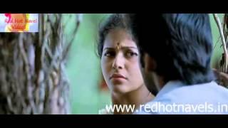 Anjali Hot saree