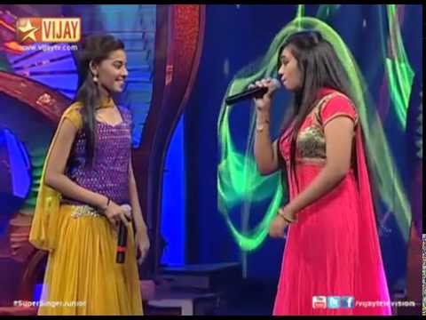 Xxx Mp4 Super Singer 4sing NK Priyanka Sing 3gp Sex