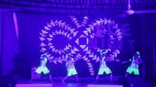 Animals ( hip hop dance) by Manjur , Tamal , Farhan , mehedie
