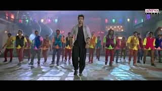 New odia video songs 2018