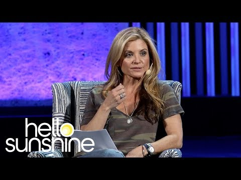 Xxx Mp4 Powered By Truth With Glennon Doyle 3gp Sex
