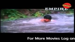 Kazhcha Malayalam Movie Comedy Scene Mammootty Blessy Bijibal