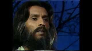 Kabeer Tv Serial DVD 2 Part 6