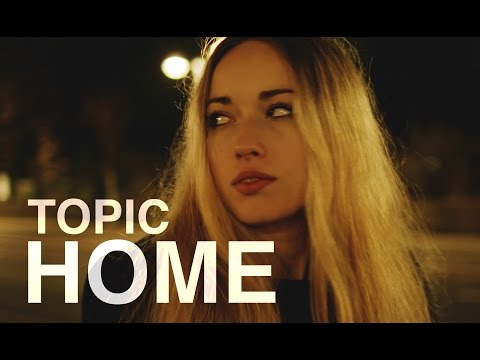 Xxx Mp4 TOPIC HOME Ft Nico Santos OFFICIAL VIDEO 4K 3gp Sex