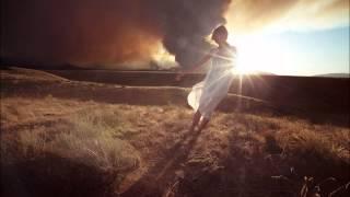 Lisa Mitchell - Neopolitan Dreams (Nilow Remix)