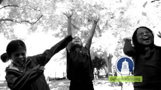 Denver Academy TV Spot - Open House June 6