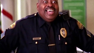 Go Cops! (parody of Kesha