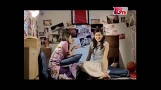Super Girls Episode 15  640x360MP4 360p