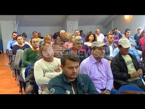 Ora News – Rrokaj: LSI të mendojë t'i fitojë e vetme zgjedhjet e 2017