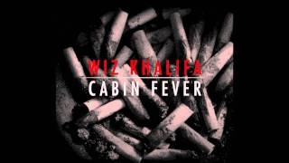 Wiz Khalifa - Gang Bang (Feat Big Sean) [Lyrics]