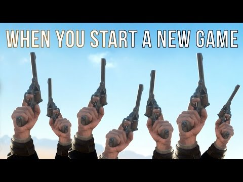 watch Battlefield 1: 10 Things To Know When Starting A New Game