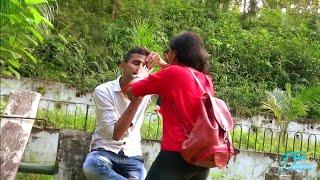 Ek jibon 2 | kumarghat fun |tripura