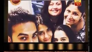 Chandra Kanta: REVEALED: Ekta Kapoor has found her lead actress