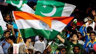 ভারত পাকিস্তান ম্যাচের সব টিকেট বিক্রি, টিকিটের জন্য হাহাকার | india vs pakistan champions trophy