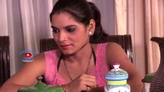 Desi romance with babhi