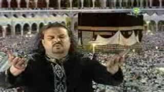 Karam mangta hoon (Amjad Fareed Sabri)