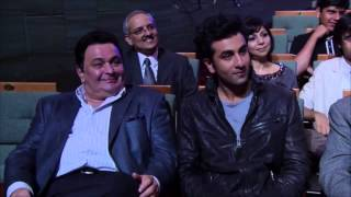 pc mobile Download Vishal & Shekhar Live!