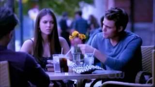 Vampire Diaries Season 3 Episode 7 ..best scenes from a wonderfull episode