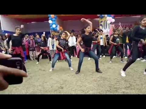 Xxx Mp4 Teri Aakhya Ka Yo Kajal Dance Video Sapna Choudhri Dance Girls Dance Prfomese 3gp Sex