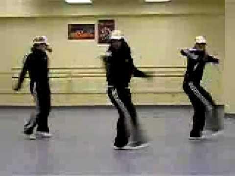 Karina Bia Blenda Dançando Hip Hop Graças a essas Gatas eu adoro Hip Hop kkkkkkk