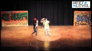 Bengali rap with Black Zang