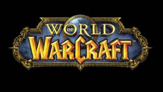 World of Warcraft Soundtrack - Fire
