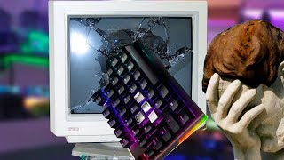 5 Things PC Gamers HATE