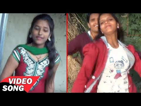 Xxx Mp4 HD Hot Sexy Videos लवs के क्लास गोरी Suraj Singh Bhojpuri Album 2016 3gp Sex