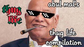 abul mal's thug life compilation