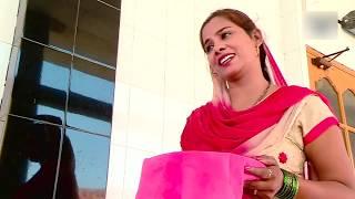 Latest Punjabi Movie Scene 2017 | Sooli Chadhia Chandrma | New Punjabi Movi Scene