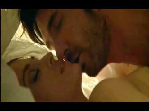 aishwarya rai sex clip.naked and must watch.
