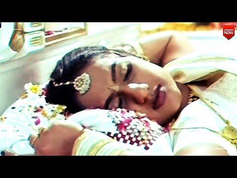 Xxx Mp4 Hot Romantic First Night Of Sridevi Hot Navel Kiss Hot Creation 3gp Sex