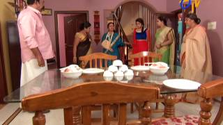 Swathi Chinukulu | 20th January 2017  | Latest Promo