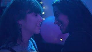 "teenagers (web series) - ""Blue Isn"