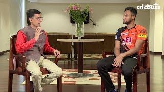 Cricbuzz Unplugged with Shakib Al Hasan: Part 3