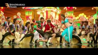 Bruce Lee 2 The Fighter Tamil Movie Songs   Bruce Lee Full Video Song   Ram Char