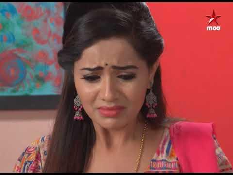 Ashta Chamma (అష్టా చమ్మా)  - Episode 1340 (27 - Nov - 17 )
