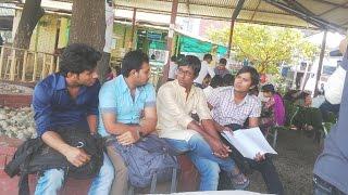 Bangla Natok Ontorjal | Rasel Mahmud | Ao er Golpo