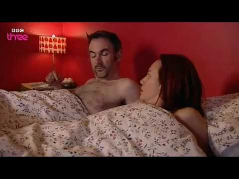 Xxx Mp4 Typical Guy After Sex Pulling Special BBC Three 3gp Sex