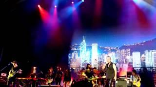 Jimmy Barnes - Khe Sahn