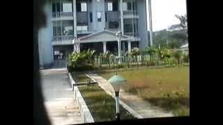 Beautiful Basha Nabigonj Bangladesh