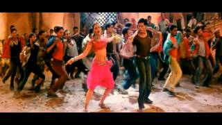 Shakti _ Ishq Kamina Blu Ray 720p